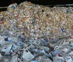 Reduzir, reutilizar e reciclar: os primeiros passos para a sustentabilidade