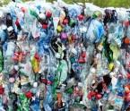Qual a importância da pesagem de resíduos